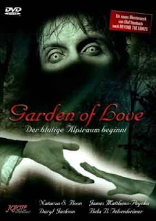 El jardin del amor (garden of love) (2003)