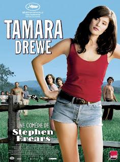 Tamara Drewe (2010)