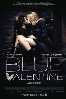 Blue Valentine (2011)