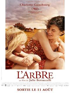 El arbol (2010)