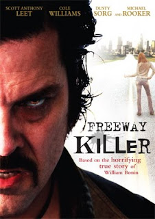 Freeway Killer (2010) online y gratis