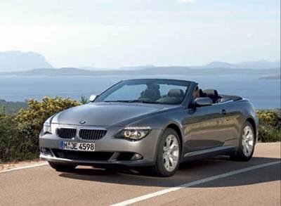 http://1.bp.blogspot.com/__kjL7rUis08/SDG4LPdB_SI/AAAAAAAAAzc/5lPFNVs_W8c/s400/BMW_6_Series.jpg