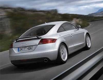 audi tt 2011 blogspotcom. Audi+TT+Coupe 2011 Audi TT