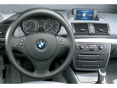 Upcoming BMW 1 Series Cars Reviews With Specification Prices
