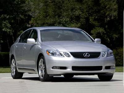 Lexus Gs 2011 Spy. 2008+Lexus+GS 2011 Lexus GS