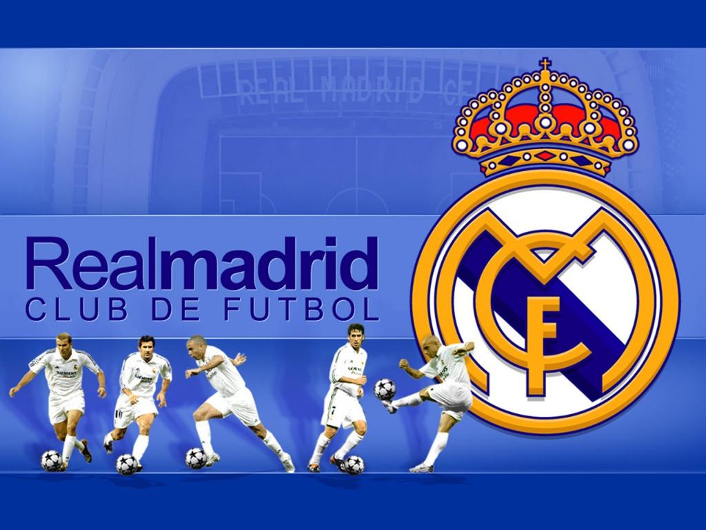 http://1.bp.blogspot.com/__kmuZeFj0uA/S7oMtFiAGLI/AAAAAAAAAm4/diWNWbo9KzI/s1600/Real_Madrid_1024+x+768.jpg
