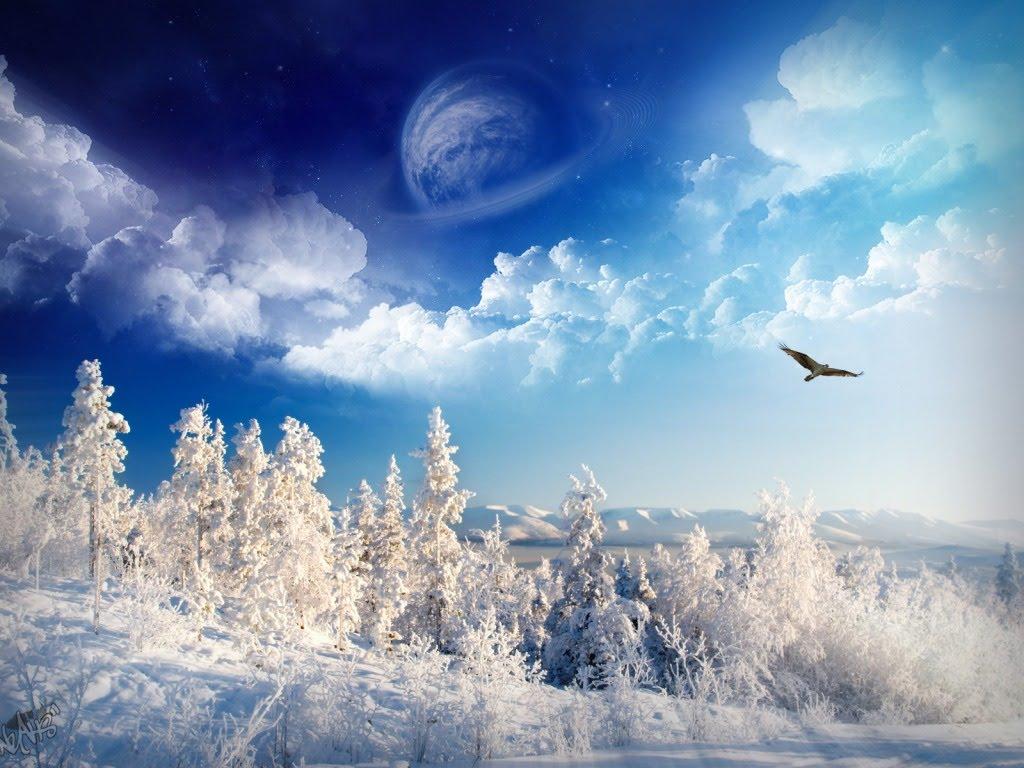 ... zime download besplatna pozadina za desktop rezolucija 1024x768