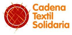 Cadena textil justa y solidaria