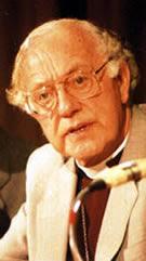 Robert A. Runcie