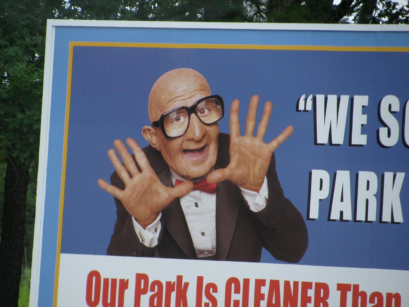 New York Happenings: Six-Flags Great Adventure- Jackson, NJ