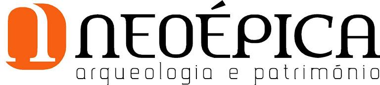 Neoépica - Arqueologia e Património