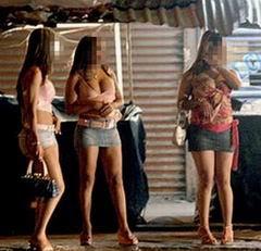 encontrar prostitutas conocer prostitutas