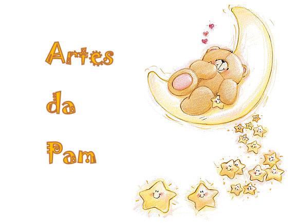 Artes da Pam