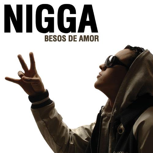 letras de nigga te quiero: