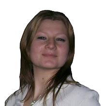 Roxana Vasilcoi