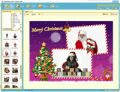 Download Free Software - Wondershare Photo Collage Studio