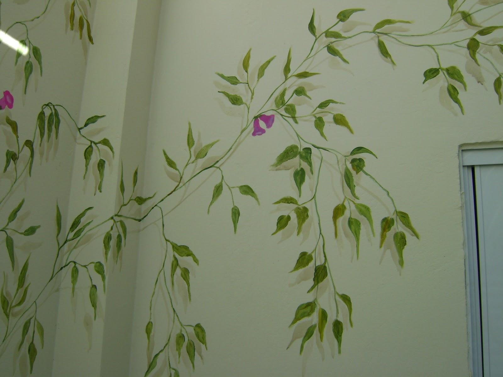 #384717 Capela de Vidro: Fonte no jardim de inverno 224 Janelas De Vidro Para Jardim De Inverno