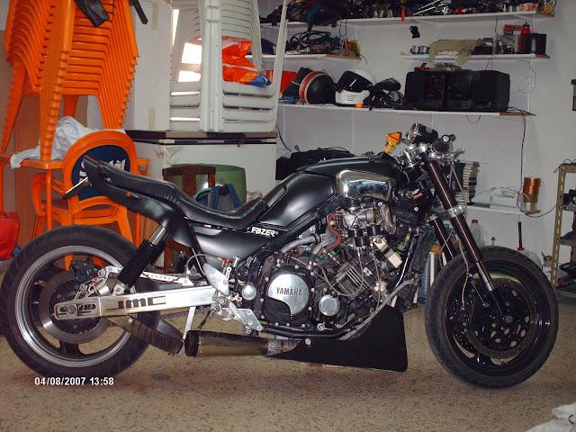 yamaha 600 mods 1988 fzr 1000 genesis yamaha fzx 750 owners manual yamaha fzx 750 workshop manual