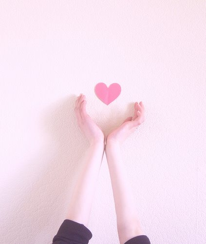 [from+theses+are+a+few...heart+pic]