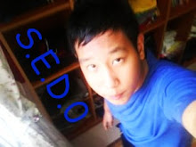 .:sedo! ha3 :.