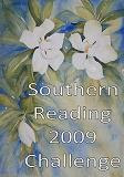 The Southern Reading Challenge