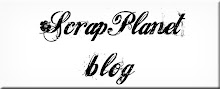 Блог магазина ScrapPlanet