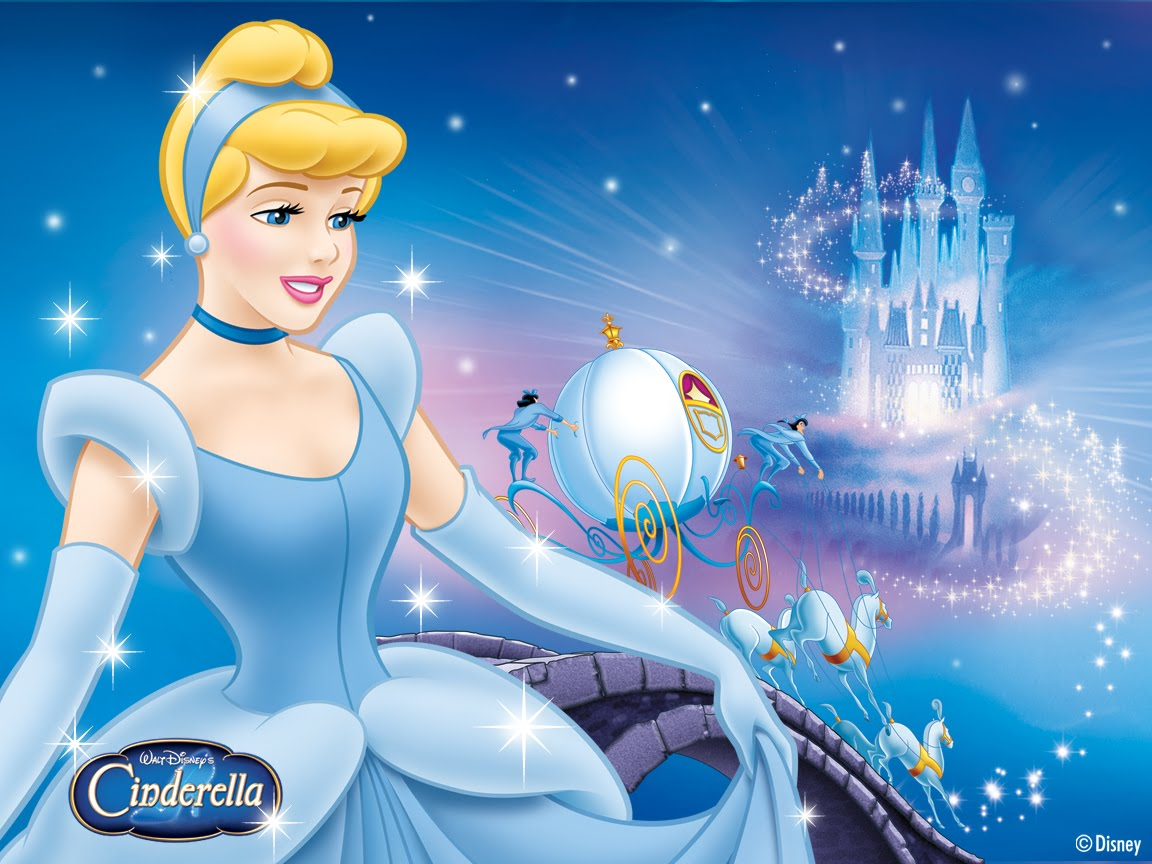my sixth sense la cenicienta princess castle clipart png Princess Castle Clip Art Black and White