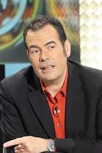 J.Ll.Merlos