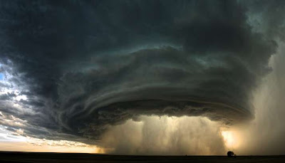 National Geographic's Photography  Contest 2010 Seen On www.coolpicturegallery.us