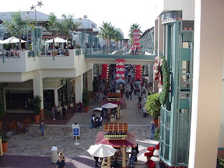 Best Place for Shopping in San Diego  Seen On www.coolpicturegallery.us