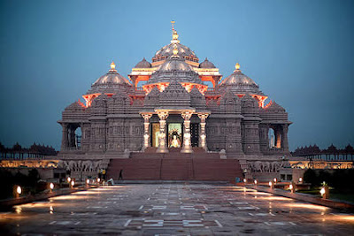 Some Amazing And Beautiful Temples  Around The World Seen On www.coolpicturegallery.us