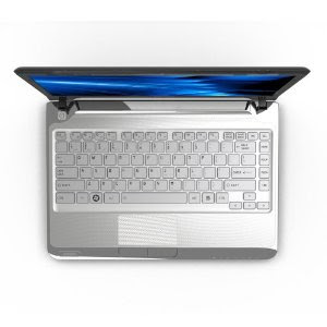 Toshiba Satellite T235D-S1360 13.3-Inch Laptop Specification Seen On www.coolpicturegallery.us