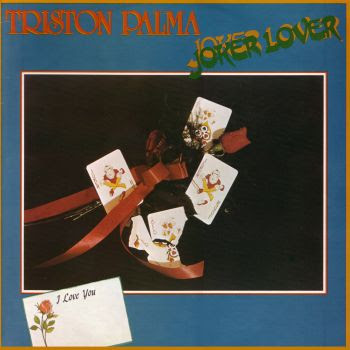 Triston+Palmer+-+Joker+Lover