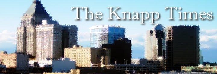 The Knapp Times