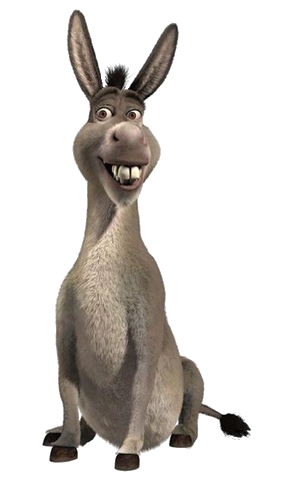 burro1 (79K)