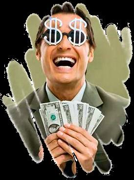 money2 (148K)
