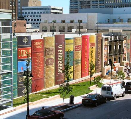 kansas-city-public-library-missouri5 (59K)