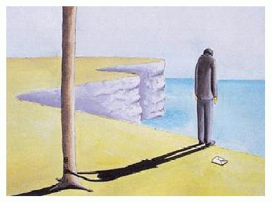 suicidio (113K)