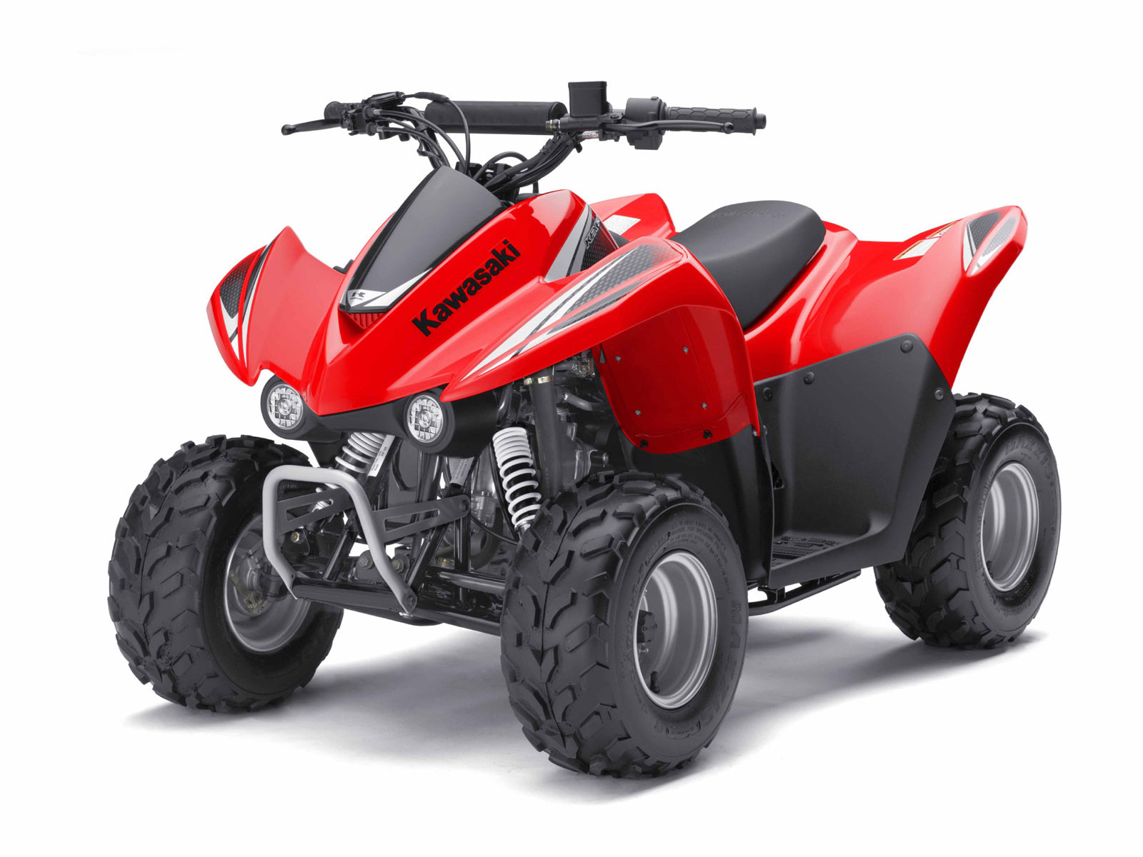 2009 kawasaki kfx50 atv pictures accident lawyers information. Black Bedroom Furniture Sets. Home Design Ideas