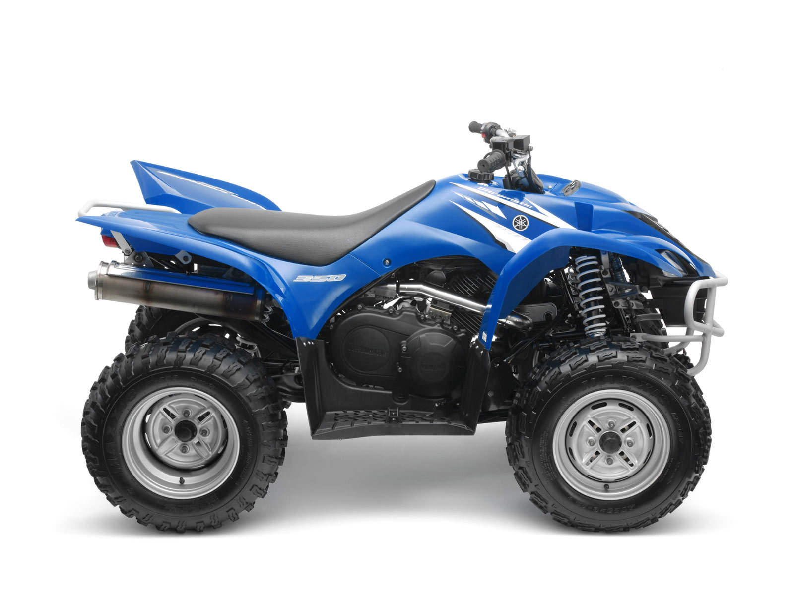 2008 yamaha wolverine 350 atv pictures review specifications for Yamaha 350 atv