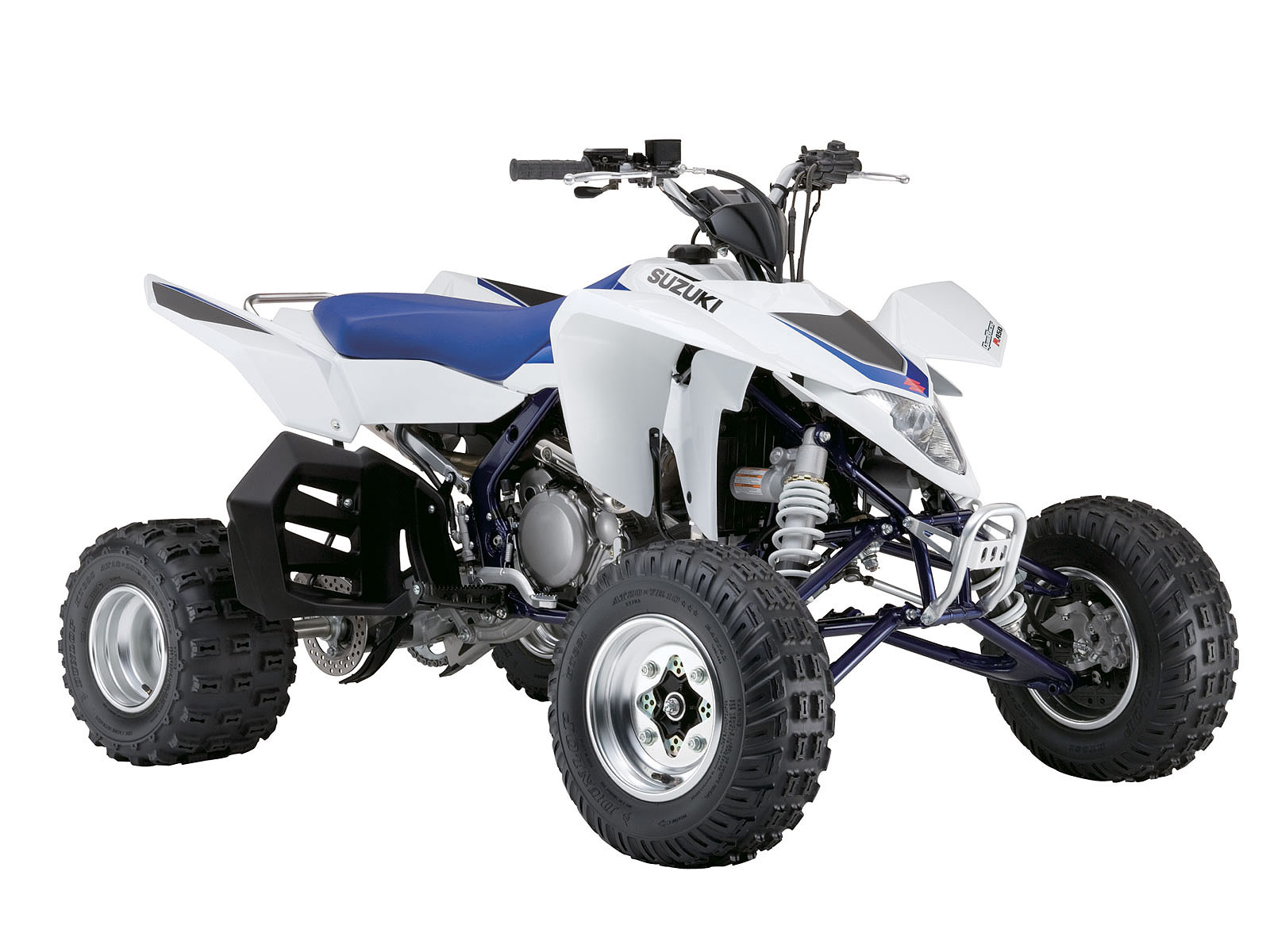 2006 Suzuki Atv Ltr 450 Pictures Specs Accident Lawyers