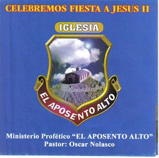Descargar Eres Mi Esperanza De Gadiel Espinoza Free Download