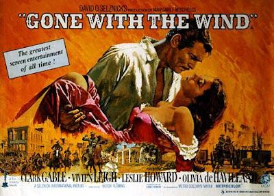 Gone-with-the-Wind-Oscar-Winner