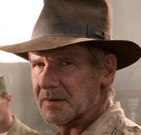 Indiana+jones+5+2012+movie