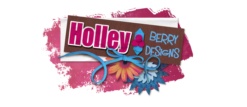 Holley Berry Designs