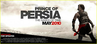 Jake Gyllenhaal Prince Of Persia Pics 02 1024x474