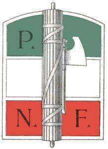 National_Fascist_Party_logo.jpg