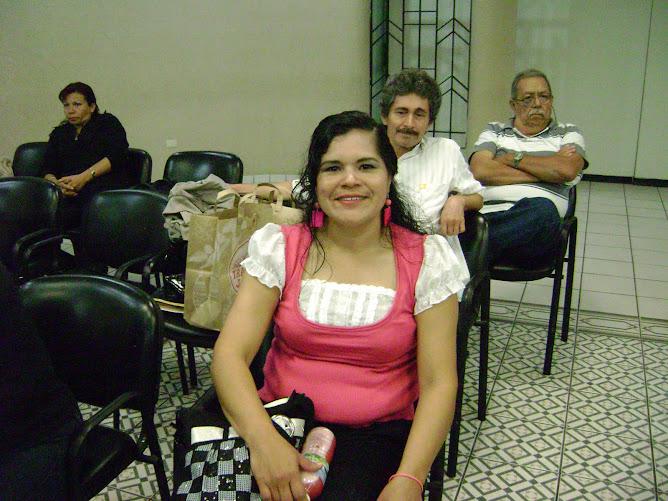 María Juana de Dios