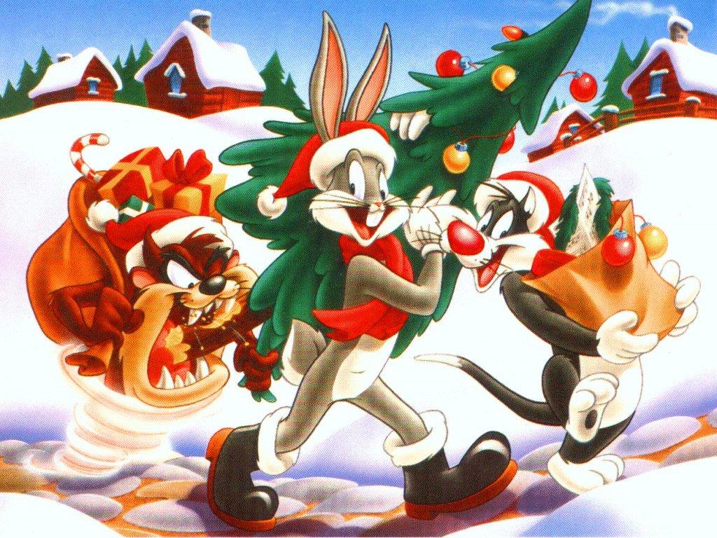 Buribalek Bugs Bunny