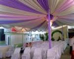 alat tendaMenyewakan Jenis Tenda : Plafon, Kerucut, Canopy, Dekor, Dekor VIP, Gudang, Panggung, Rig
